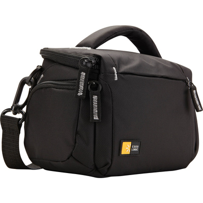 Case Logic TBC-405 Camcorder Case (Black)