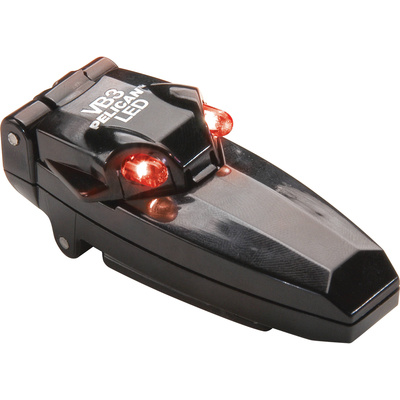 Pelican Versabrite 3 LED Camera Bag Light