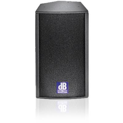 "dB Technologies Arena 10"" Passive Speaker"