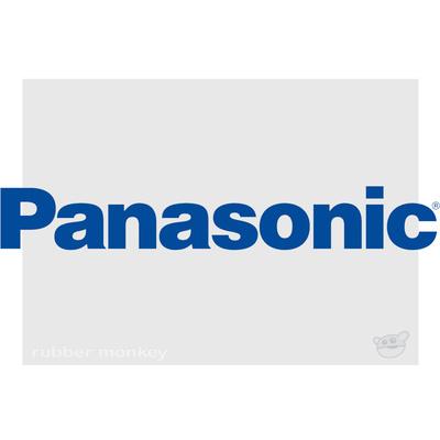 Panasonic Mini DV Tape 83 Minutes SQ