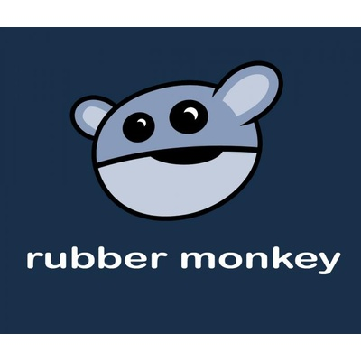 Rubber Monkey Labour - per Hour