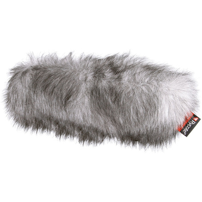 Rycote Windjammer 295 for Older WS Windshield