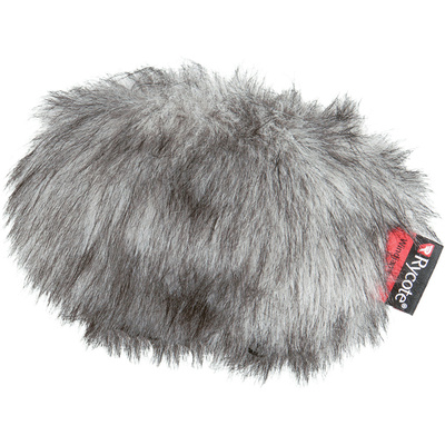 Rycote Windjammer 10 for WS10 Windshield