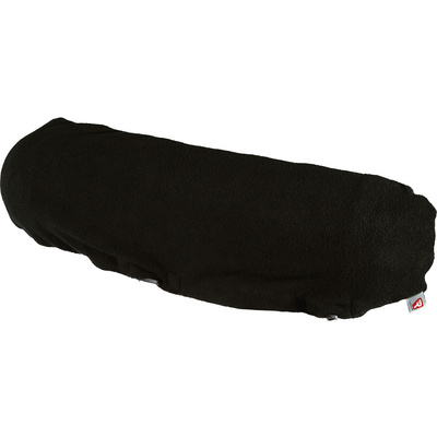 Rycote High Wind Cover for Rode Blimp