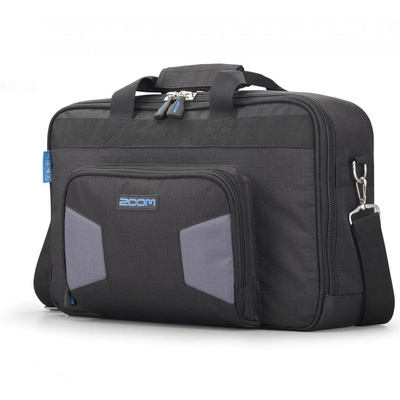 Zoom Soft Case for R16 and R24