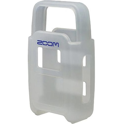 Zoom H2SJ Silicone Jacket Protective Cover for H2