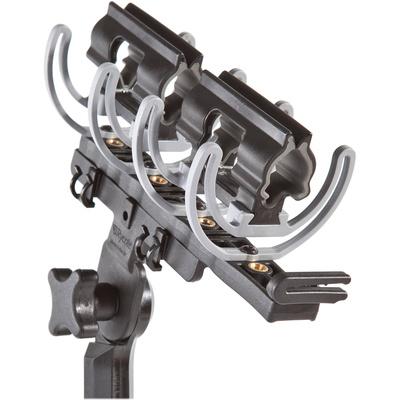 Rycote INV-BH InVision Microphone Suspension