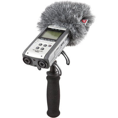 Rycote Portable Recorder Audio Kit for Tascam DR-05