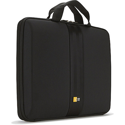 "Case Logic 13.3"" Laptop Sleeve (Black)"