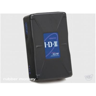 IDX Endura Elite V-mount battery