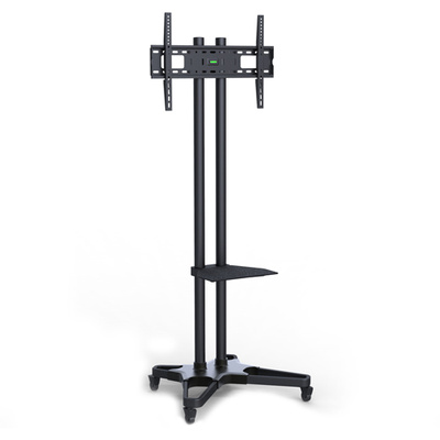 Brateck TV Stand 37-70 inch Adjustable TV Stand