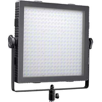 Dedolight TecPro Felloni 50 Degree High Output Bi-Colour LED Light