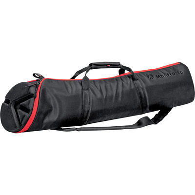 Manfrotto MBAG90PN - Padded Tripod Bag
