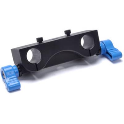 Redrock Micro microClamp - OPEN BOX SPECIAL