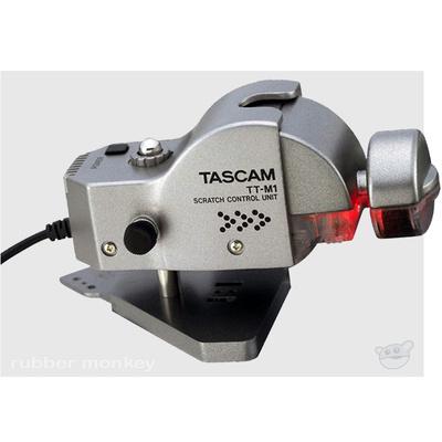 Tascam TT-M1 Scratch Controller