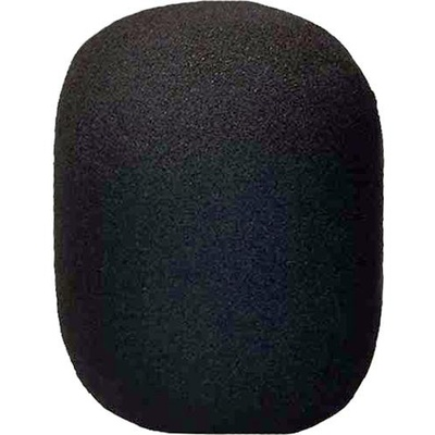 Heil Sound WSPPR40 Windscreen for PR40, PR30, PR780, and PR 781