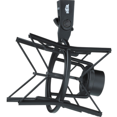 Heil Sound PRSMB - Shock Mount For PR40 / Black
