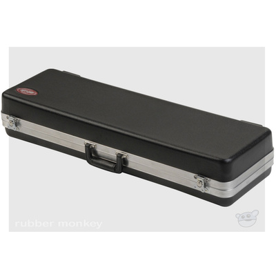SKB- C3209 Small Controller Case