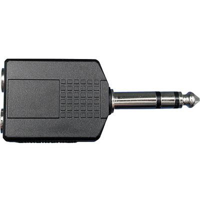 Hosa GPP-359 1/4'' Adapter