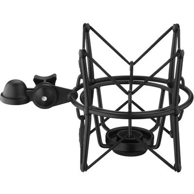 Auray SHM-SCM1 Suspension Shockmount for Large Diaphragm Condenser Microphones