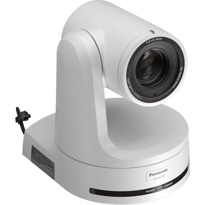 Panasonic AW-HE130 HD Integrated Camera (White)