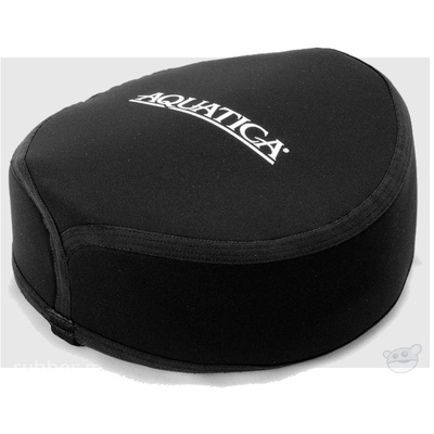 Aquatica Neoprene Cover Protection (Replacement)