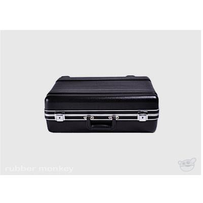 SKB 9P2014-01BE Luggage Style Transport Case