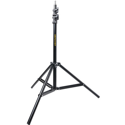 Dracast DLS-805 Air-Cushioned Light Stand (8.7' )