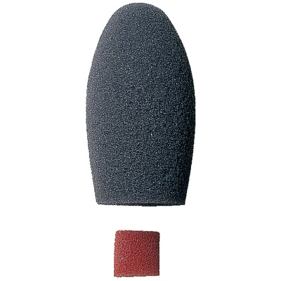 AKG W30 Foam Windscreen