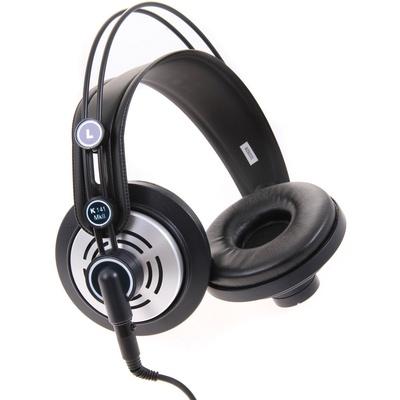 AKG Professional Studio Headphones K141-MKII
