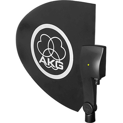 AKG SRA2B-W Wide Band Directional Antenna