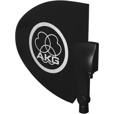 AKG SRA2W Wide Band Directional Antenna