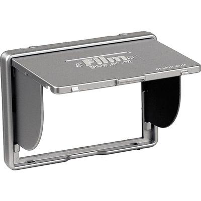 Delkin DU3.0-M Pop-up Shade (silver)