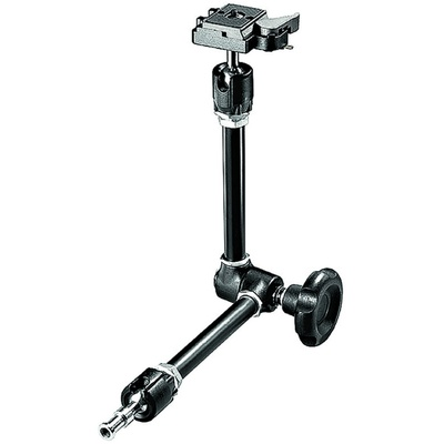Manfrotto 244RC Variable Friction Arm with Quick Release Plate