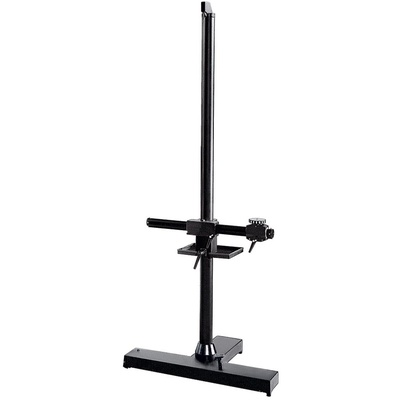 Manfrotto Salon 230 Camera Stand - 7'