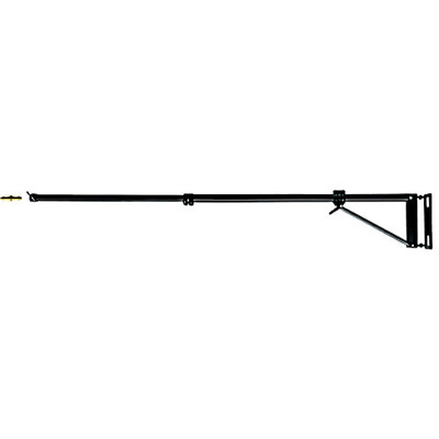 Manfrotto 098B Wall Boom Arm without Stand