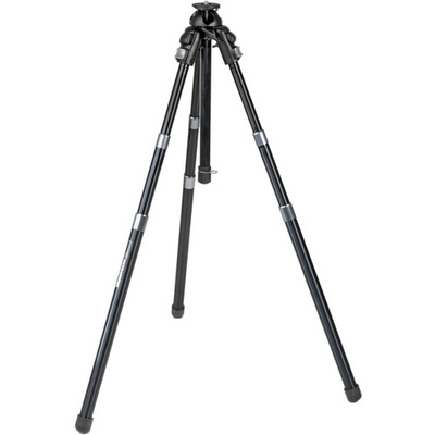 Manfrotto 458B - NeoTec Pro Photo Tripod