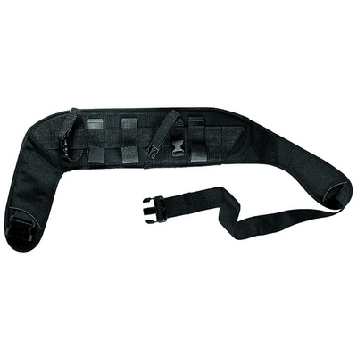 Manfrotto 401N - Quick Access Action Strap