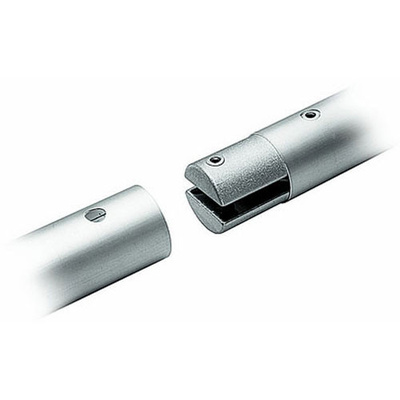 Manfrotto 047-3 Alu-Core for Uncored Paper or Cloth (3.6 m)