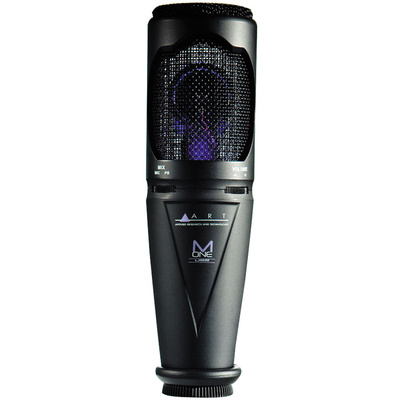 Art M-One Condenser USB Microphone