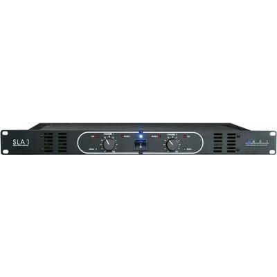 Art SLA-1 100 Watt Studio Linear Amplifier