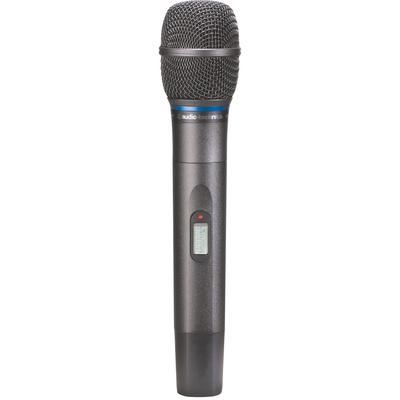 Audio Technica AEWT5400 Microphone