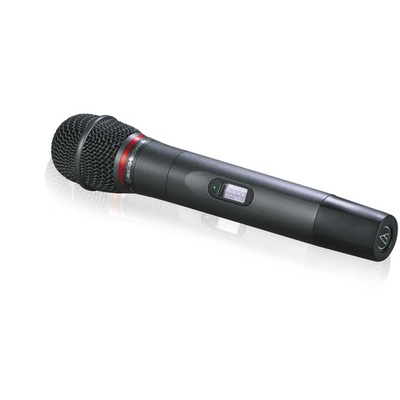 Audio Technica AEWT4100 Microphone