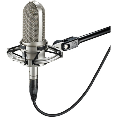 Audio Technica AT4080 Microphone