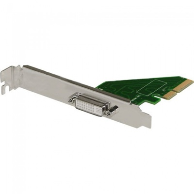 Blackmagic Design Adapter PCIe Slot to Cable