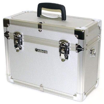 Canon HC-4100 Hard Case