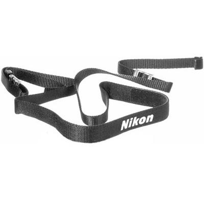 Nikon AN-7 Camera Neck Strap Narrow