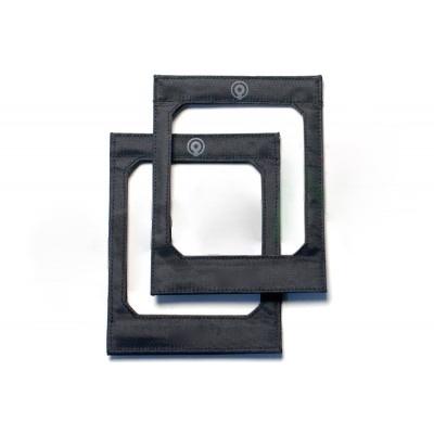 Cinetactics Cokin P Filter Holder