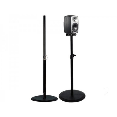 Genelec 409B Floor Stand for 8020A