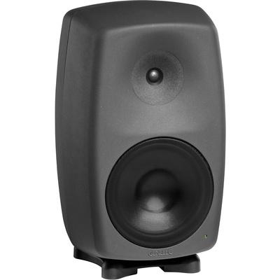 Genelec 8260A DSP Three-Way Monitor System